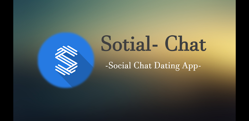 dating sivustoja sinkkuja Mumbaissahaku ilmainen online dating sites