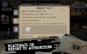 Beholder Játékok részére Android screenshot