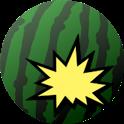 ビッグビッグバルーン icon