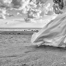 Wedding photographer Luigi Tiano (LuigiTiano). Photo of 21.02.2018