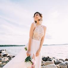 Wedding photographer Taras Abramenko (tarasabramenko). Photo of 05.06.2018