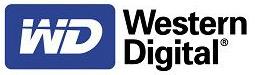 fournisseur des produits Western Digital