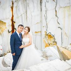 Fotografer pernikahan Vyacheslav Fomin (VFomin). Foto tanggal 15.08.2018