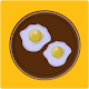 Recipes with eggs! Free! Download for PC Windows 10/8/7