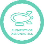 Elements of Aeronautics
