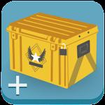 Case Opener 1.8.7