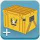 Case Opener v1.2.1