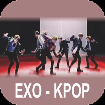 EXO Song Offline