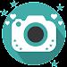 Camera 612 Perfect Selfie icon