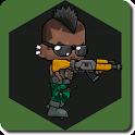 Kill Level icon