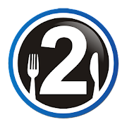 R2N – Discount on restaurants & Cafes