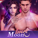 Moon Lovers icon