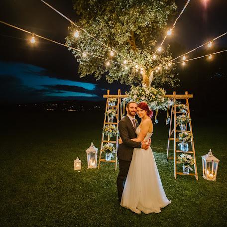Wedding photographer Enrico Pezzaldi (enricopezzaldi). Photo of 10.11.2017