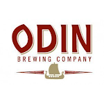 Logo of Odin Nitro Barrel Aged Stout