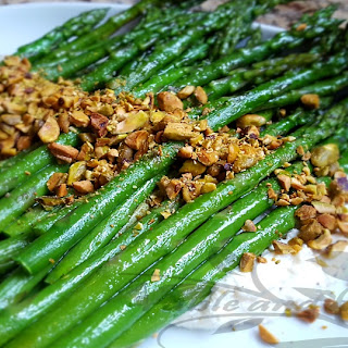 Ricotta Cheese And Asparagus Recipes.