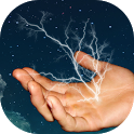 Palmistry - Palm Reader icon