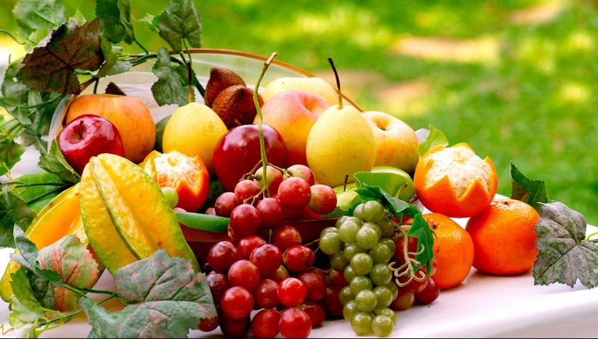 Bí quyết bảo quản nho nhập khẩu tươi lâu và giữ trọn dinh dưỡng