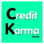 Guide Credit Karma Report