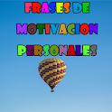 Frases Motivación con imagenes icon