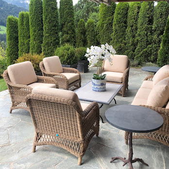 Chalet Residence Oberbort_new_15