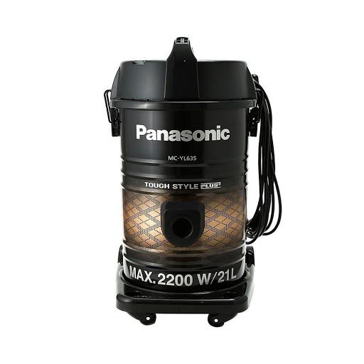 Panasonic-MC-YL635TN46-2.jpg