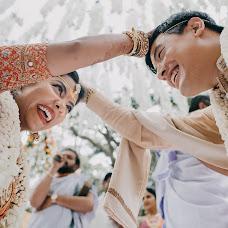 Wedding photographer Siddharth Sharma (totalsid). Photo of 08.10.2019