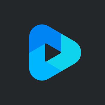 Divimove Gmbh logo