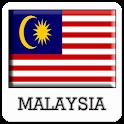 Radio Malaysia Online icon