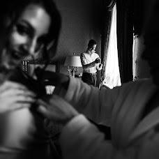 Свадебный фотограф Павел Голубничий (PGphoto). Фотография от 14.08.2017