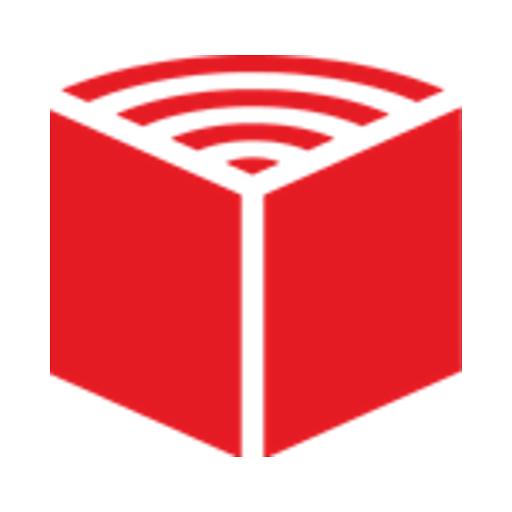 e-Kitap Oku ücretsiz