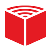 E-Kitap Oku - Kitap Oku ücretsiz