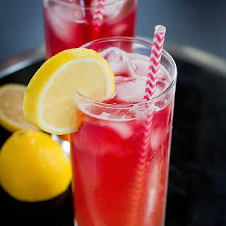 Vodka Cocktail Fruit Juice Recipes.