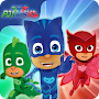 PJ Masks: HQ APK icon