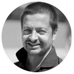 Cédric Combey - VP Ventes Amériques LinkbyNet