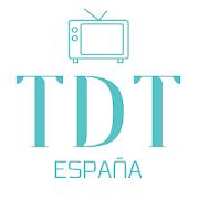 App TDT España APK for Windows Phone