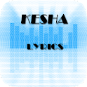 Kesha icon