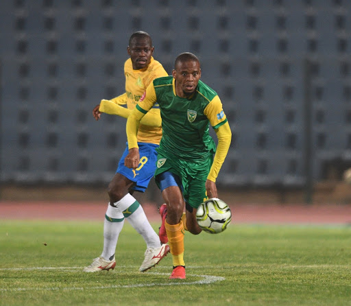 Shitolo reckons Chiefs are there for the taking