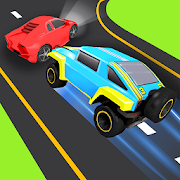 App Icon for Jam Highway - Comeback Home App in United States Play Store