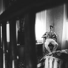 Wedding photographer Elena Fedulova (fedulova). Photo of 01.02.2015