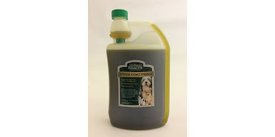 Animal Health Hyper Coat Prime 2,5l