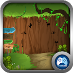 Escape Games: Forest v1.0.0