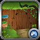 Escape Games: Forest v1.0.0