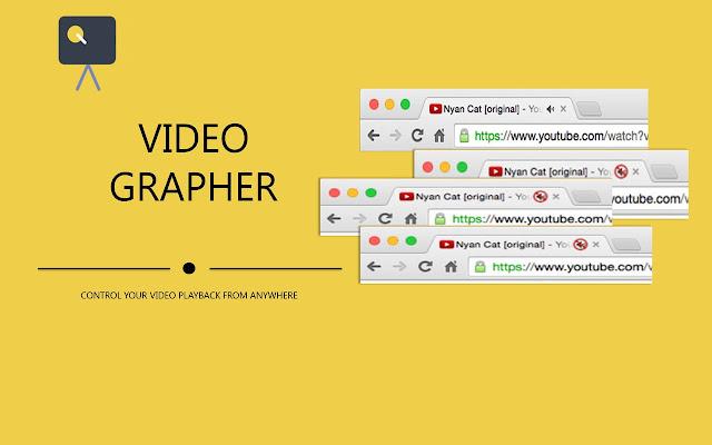 Video Analyzer