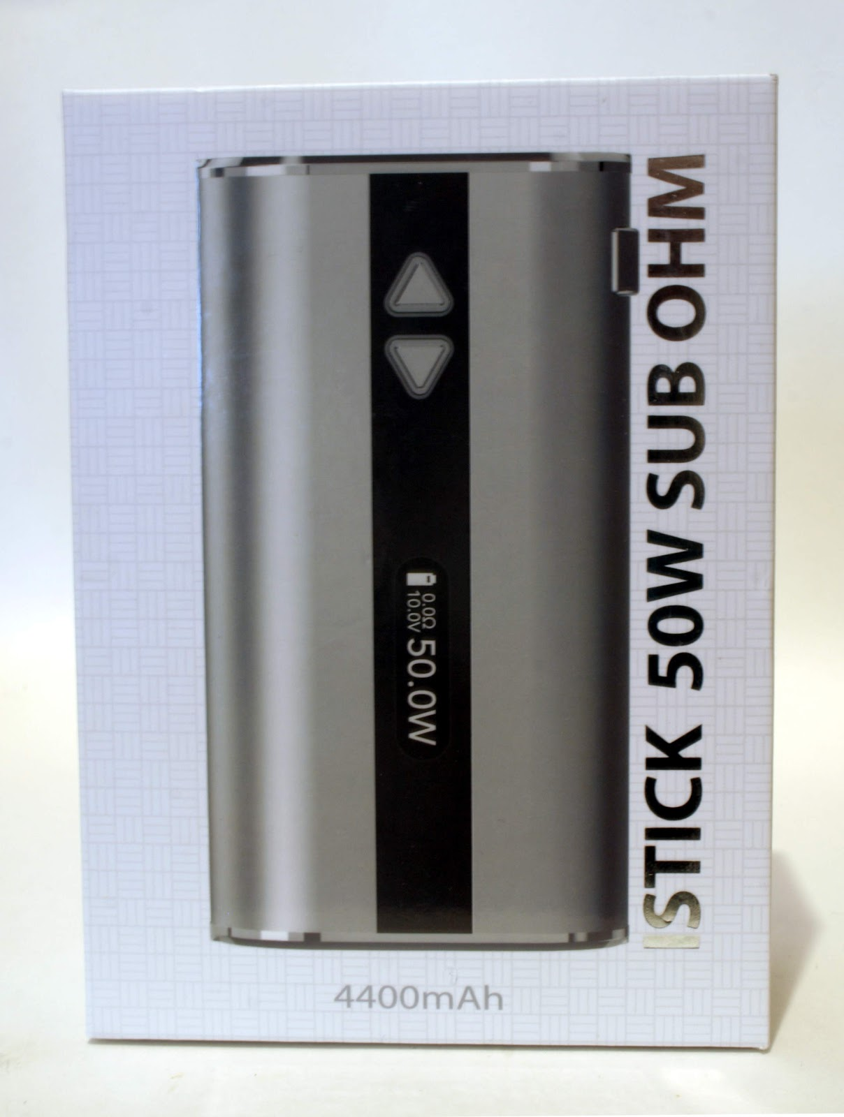 iStick 50 Watt Sub Ohm Box.JPG