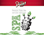 Point S.P.A. Session Pale Ale