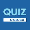 Quiz O Globo