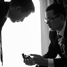 Wedding photographer Karen Egnatosyan (egnatosyan). Photo of 06.09.2017