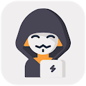 Scan Guard: Anti-Malware, Virus Cleaner & Anti Spy icon