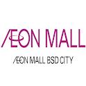 AEON MALL icon