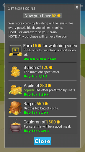 Hangman apkpoly screenshots 11